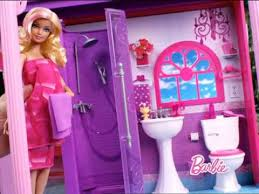 barbie 3 y dream house at toys r us