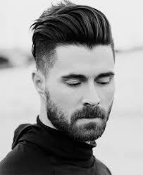 2016 Men Hairstyle vintage hairstyles for men in 2016 vintage hairstyles articles 8038 by stevesalt.us