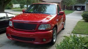 Best 25+ ford lightning specs | Ford Lightning Specs 2002 Ford F ...