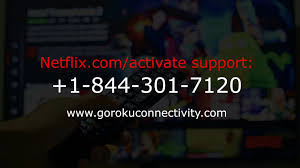 how to get to activate activate channel