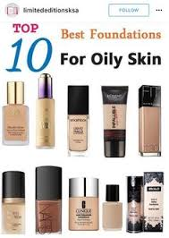 oily skin foundation dupes waterproof foundation best foundation for oily skin waterproof makeup