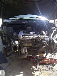 similiar mini cooper k20 swap keywords mini cooper k20 honda engine swap on clic mini engine swap wiring