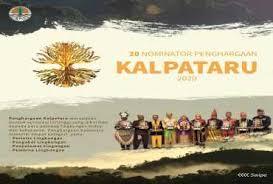 Check spelling or type a new query. Pengumuman Kementerian Lingkungan Hidup Dan Kehutanan Republik Indonesia