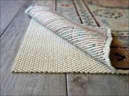 8x10 wool rug pad full size