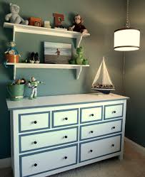 hemnes bedroom furniture photo