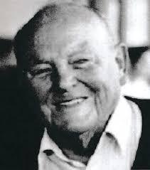 Parkinson, Wilfred (Bill) - Australian Rowing History