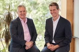 Accenture Acquires Boutique Australian Consultancy AlphaBeta ...