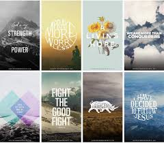 75 Free Christian Wallpapers for your Phone