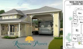port home plans house plan house
