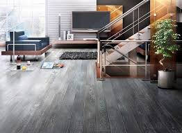 dark grey hardwood floor stain