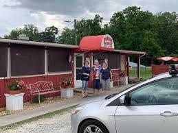 BURGER BASKET, Andrews - Restaurant Avis, Numéro de Téléphone & Photos -  Tripadvisor