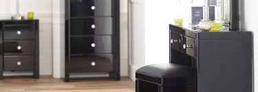mirror effect furniture. Black Mirrored Glass Bedroom Furniture Make Your Home Vintage Mirror Effect S