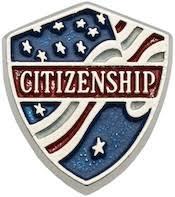 American Citizenship Awards Nassp