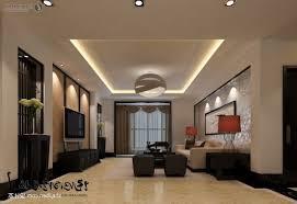 Living Room Ceiling Design Gypsum Ceiling Design For Living Room With Designs Home Interior