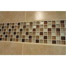 mosaic bathroom tiles. Mosaic Bathroom Tile Tiles H