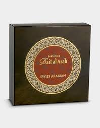 <b>Bakhoor Bait Al</b> Arab | Swiss Arabian