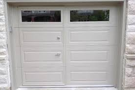 elongated raised panels