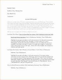 Sample Apa Annotated Bibliography Elegant Annotated Bibliography