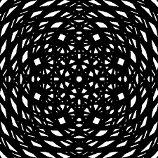 Trippy Patterns Classy Psychedelic Pattern GIF Find Share On GIPHY