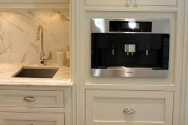 A 1 Custom Cabinets Simply Beautiful Kitchens The Blog Beaded Inset Cabinets Part One