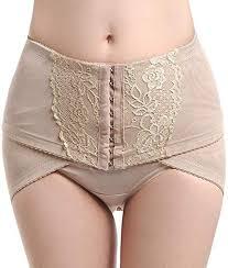 BABIFIS Woman Postpartum Pelvis <b>Belt</b> Recovery Pelvic <b>Correction</b> ...