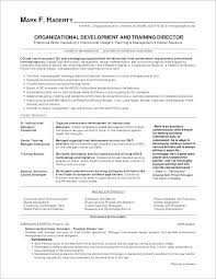 Resume Skills Examples Unique Resume Skills List Examples Best Good To On Skill Technical