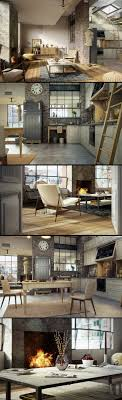 natural lighting futura lofts. the venice loft 5 by patric verstraete in need of a detox natural lighting futura lofts