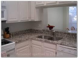 Prefab Granite Kitchen Countertops Prefabricated Granite Kitchen Countertops Download Page Best