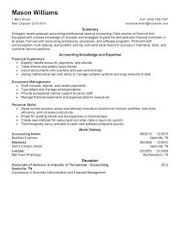 Accounting Clerk Resume Objective Best of Title Clerk Resume Accounting Clerk Resume Title Clerk Resume Title