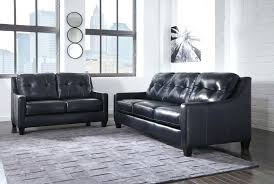 blue and white sofa large size of blue leather sofa blue sofa blue and white sofa blue and white sofa
