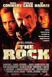The Rock (1996) - IMDb