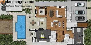 floor plan furniture symbols. 2d plan images, symbols, colour floor architectural furniture symbols h