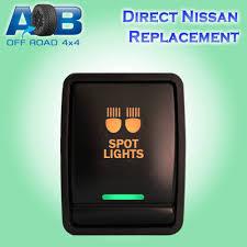 np300 driving light wiring np300 image wiring diagram wiring diagram for spotlights nissan navara wiring on np300 driving light wiring