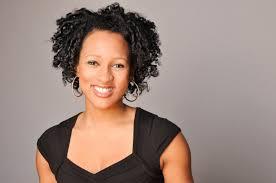 Black Women Hair Designs Beautiful Hair Styles Sophie Hairstyles 6501