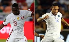 Qatar vs El Salvador: Date, time and TV ...