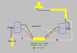 headset wiring diagram apt headset diy wiring diagrams headset wiring diagram apt headset home wiring diagrams