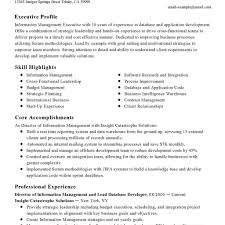 Build My Own Resume For Free Resume Database Management Software Screening Free Download And 79