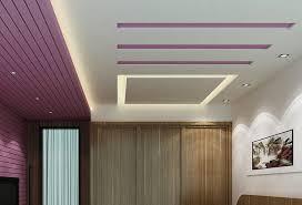 time design smaller lighting coves. Blogs Time Design Smaller Lighting Coves N