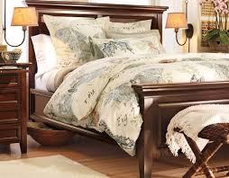 pottery barn master bedroom decor. Pottery Barn Master Bedroom Decor For New Ideas Found On E