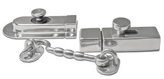 door latch hook. Stainless Steel Door Latches, Cabin Hooks And Barrel Bolts Latch Hook
