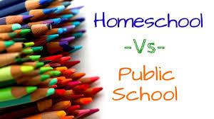 essay contests in webside story publish php resume dishwasher argumentative essay homeschooling vs public school acesfishing domov dress code in public schools essay ipgproje com