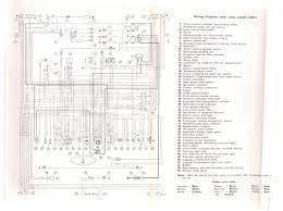 auto wiring diagram fiat wiring diagram fiat 1500 wiring diagram
