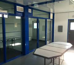 Office cube door Modern Office Office Cube Office Furniture Such As Conference Tables Can Be Built Into The Cubes Office Cube Office Cube Creatiffcocom Office Cube Cubicle Office Cube Design Ideas Doragoram