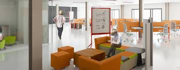 Interior Design Schools Michigan
