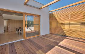exterior house stain reviews. clear sealants exterior house stain reviews d