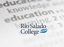 Block Scheduling Colleges Rio Salado College Rionews Paying For College Words Of Wisdom