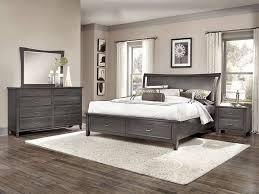 discontinued bassett bedroom furniture lovely since vaughan bassett bedroom furniture reviews vaughan bett american