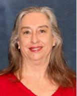 Dr. Nell Stinson, MD: Burlingame, CA