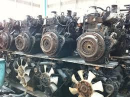 Nissan Td27,Td25,Td23 Engine - Buy Nissan Td27 Td25 Td23 Engine ...