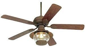 outdoor fan light fixture rustic indoor outdoor ceiling fan fans light kit
